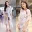 เสื้อผ้าแฟชั่นเกาหลี New Arrival .. Don't Miss!! Present K.S new collection 2018 thumbnail 2