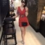 เสื้อผ้าแฟชั่นเกาหลี New Arrival …Don't Miss!! Normal Ally Present Boutique and classy playsuit thumbnail 3