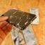 เคสลายหินอ่อนเงา A37 (A37F) thumbnail 2