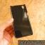 """เคสสกรีนสำเร็จ Zenfone Go TV 5.5"""" thumbnail 4"""
