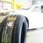 Pirelli Cinturato P7 > 225/50/17 > Handa Accord thumbnail 1