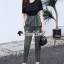 เสื้อผ้าแฟชั่นเกาหลี Seoul Secret Say's... Girly Worky Smart Stripe Set thumbnail 1