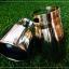 ปลายท่อ 100 mm Silver CX-3 thumbnail 1