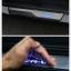 คิ้วบันได LED CRV Modulo thumbnail 2