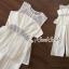 Seoul Secret Say's... Chic Chic Jumper Suit Elegant thumbnail 5