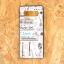 เคสลายอินดี้ Note 8 thumbnail 6