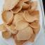 รายการอาหารรับจัดโต๊ะจีน อัพเดท thumbnail 6
