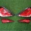ไฟท้าย LED Z-Spec Red CIVIC FC thumbnail 4