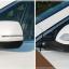 คิ้วกระจกข้าง Modulo CR-V thumbnail 2