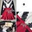 เสื้อผ้าแฟชั่นเกาหลี Lady Ribbon's Made Lady Lizzy Sassy Sultry Set thumbnail 5