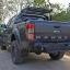 กันชนท้าย Option4WD รุ่น Sporty thumbnail 1