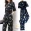 เสื้อผ้าแฟชั่นเกาหลี Premium dress collections thumbnail 6