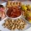 รายการอาหารรับจัดโต๊ะจีน อัพเดท thumbnail 8