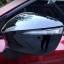 ครอบกระจกข้าง Mazda Speed แท้ thumbnail 2