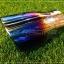 ปลายท่อ 100 mm Titanium CX-3 thumbnail 6