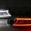 ไฟตัดหมอก Full LED + Daylight (สำหรับ Wildtrak) thumbnail 7