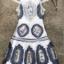 เสื้อผ้าแฟชั่นเกาหลี Normal Ally Present D.S.Y new collection dress thumbnail 7