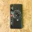 เคสกล้องถ่ายรูป 3D A37(A37F) thumbnail 5
