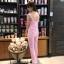 เสื้อผ้าแฟชั่นเกาหลี Normal Ally Present Lace summer playsuit thumbnail 2