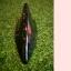 เสาอากาศครีบฉลาม (SYNC 3) สีดำ thumbnail 4