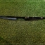 คิ้วคาดโลโก้ท้าย สีดำเงา CX-3 SAMURAI PRODUCE thumbnail 3