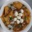 รายการอาหารรับจัดโต๊ะจีน อัพเดท thumbnail 9