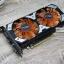 ZOTAC GTX750TI 2GB/DDR5 thumbnail 1