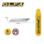 OLFA DKB-5