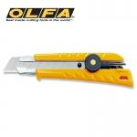 OLFA L-1