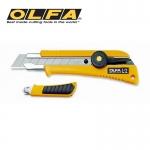 OLFA L-2