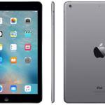 เคส iPad Air 1