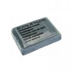 ROYAL TALENS Kneadable eraser