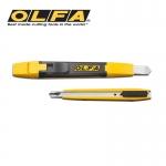 OLFA DA-1