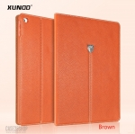 XUNDD Leather (เคส iPad Air 2) สำเนา