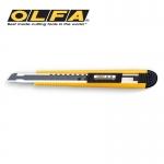 OLFA #A-5