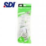SDI CT-206R