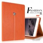 XUNDD Leather (เคส iPad Air 1)