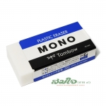 ยางลบ Tombow MONO