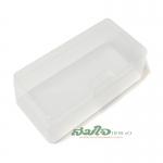 กล่องพลาสติก EKB-501
