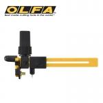 OLFA CMP-3