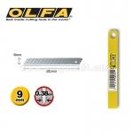 OLFA AB-6