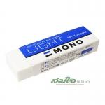 ยางลบ Tombow MONO LIGHT