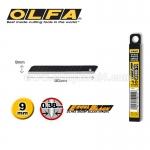 OLFA ASBB-10