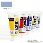 Pastel Blue #783