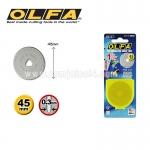 OLFA RB45-1