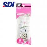 SDI CT-205PR