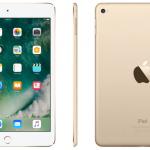เคส iPad mini 4