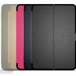 AISIA (เคส iPad Pro 10.5)
