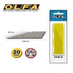 OLFA CKB-2