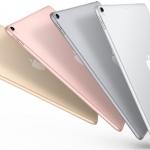 เคส iPad Pro 10.5